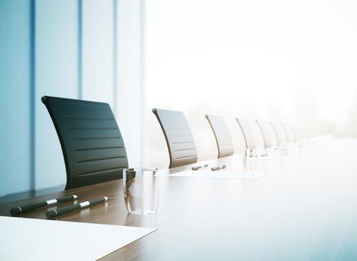 Konferenzzimmer-gkes