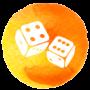 icon-brettspiele-90x99
