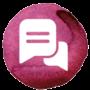 icon-direkte-kommunikation-1-90x99
