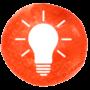 icon-gluehbirne-90x99
