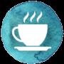 icon-kaffee-90x99
