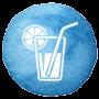 icon-kaltgetraenk-90x99