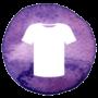 icon-shirt-90x99