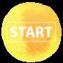 icon-start-90x99