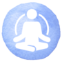 icon-yoga-90x99