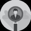 exec-search-icon